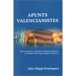 Apunts Valencianistes.